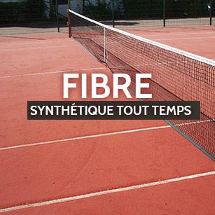 Construction tennis pierre Jauffret