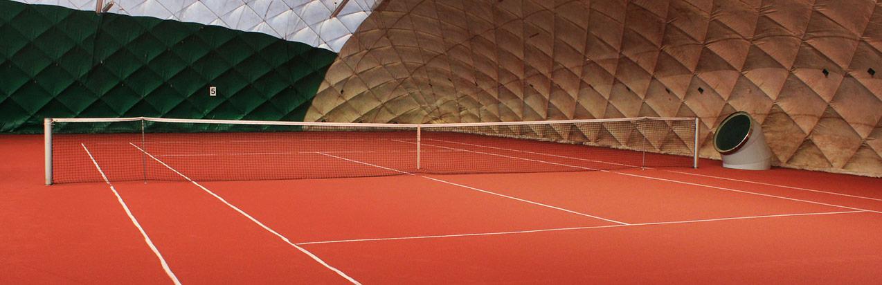 construction tennis pierre jauffret. Black Bedroom Furniture Sets. Home Design Ideas